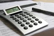 Курсы бухгалтерского учета у ИП в Гомеле