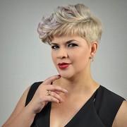 Восстановление красоты и здоровья волос от BR Beauty. Мастер-класс 16 июня