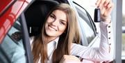 Предлагаем записаться в автошколу на курсы водителей